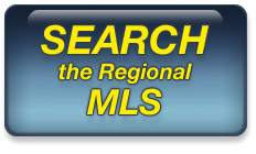 Search the Regional MLS at Realt or Realty Parent-Template Realt Parent-Template Realtor Parent-Template Realty Parent-Template