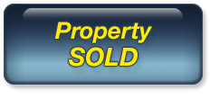 Property SOLD Realt or Realty Parent-Template Realt Parent-Template Realtor Parent-Template Realty Parent-Template