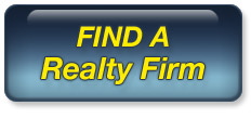 Find Realty Best Realty in Realt or Realty Parent-Template Realt Parent-Template Realtor Parent-Template Realty Parent-Template