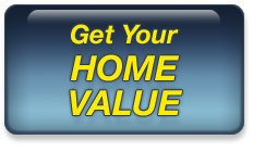 Get your home value Parent-Template Realt Parent-Template Realty Parent-Template Listings Parent-Template