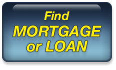 Find mortgage or loan Search the Regional MLS at Realt or Realty Parent-Template Realt Parent-Template Realtor Parent-Template Realty Parent-Template
