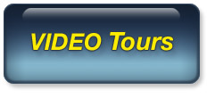 Video Tours Realt or Realty Parent-Template Realt Parent-Template Realtor Parent-Template Realty Parent-Template