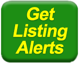 Real Estate Listing Alerts for Parent-Template