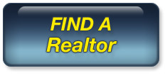 Find Realtor Best Realtor in Realt or Realty Parent-Template Realt Parent-Template Realtor Parent-Template Realty Parent-Template