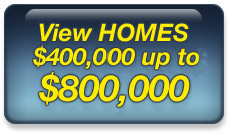Find Homes for Sale 3 Realt or Realty Parent-Template Realt Parent-Template Realtor Parent-Template Realty Parent-Template
